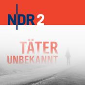 NDR 2 - Täter unbekannt