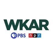 WKAR - Michigan State University 90.5 FM
