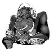 BlackWhiteRadio
