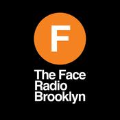 The Face Radio