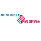 Antenne Holstein