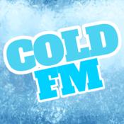 Cold FM
