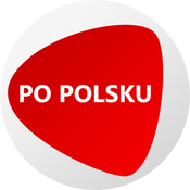 OpenFM - Po Polsku