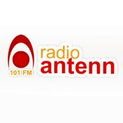 Radio Antenn 101FM