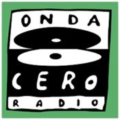ONDA CERO - Sevilla