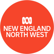 ABC New England North West