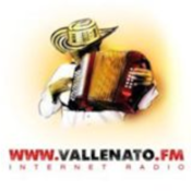 vallenato.fm
