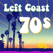 Left Coast 70's (Soma FM)