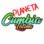 Planeta Cumbia Latina