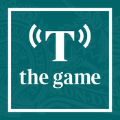 The Game Podcast