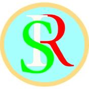 Social Italia Radio