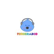 Peque Radio 2