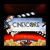 DASH Cinescore