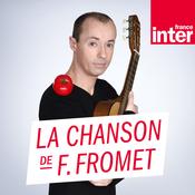 France Inter - La chanson de Frédéric Fromet