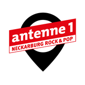 antenne 1 Neckarburg Rock & Pop