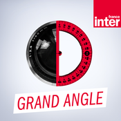 France Inter - Grand angle