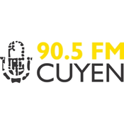 Cuyen Radio