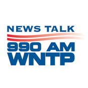WNTP - NewsTalk 990 AM