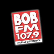 KVGS - 107.9 BOB FM