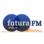 Futura FM 106,9