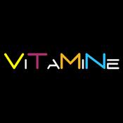 Vitamine 80