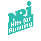 NRJ Hits For Running