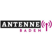 Antenne Baden