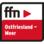 ffn Ostfriesland - Meer