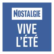 NOSTALGIE VIVE L\'ETE