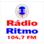 Rádio Ritmo 104,7 FM