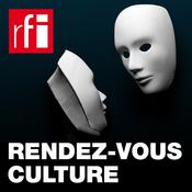 RFI - Rendez-vous culture