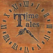 Time for Tales