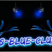 Bass Blue Club