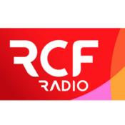 RCF 21 Bourgogne