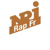 NRJ RAP FR