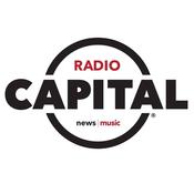 Radio Capital ricorda Ennio Morricone