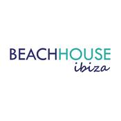 Beach House Ibiza