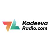 Kadeeva Radio