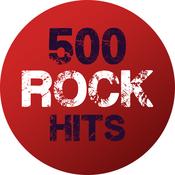 OpenFM - 500 Rock Hits