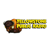 KBMC - Yellowstone Public Radio 102.1 FM