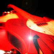 Guitarworld