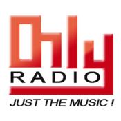 Only-Radio
