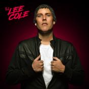 DJ Lee Cole