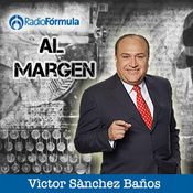 Al Margen