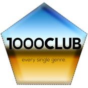 1000club