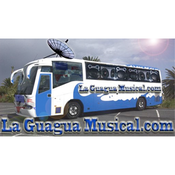 La-Guagua-Musical