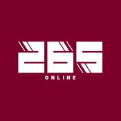 265 Online