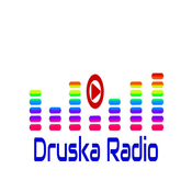 Druska Radio