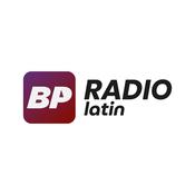 BP Radio Latin