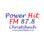 Power Hit Radio 87.8 FM